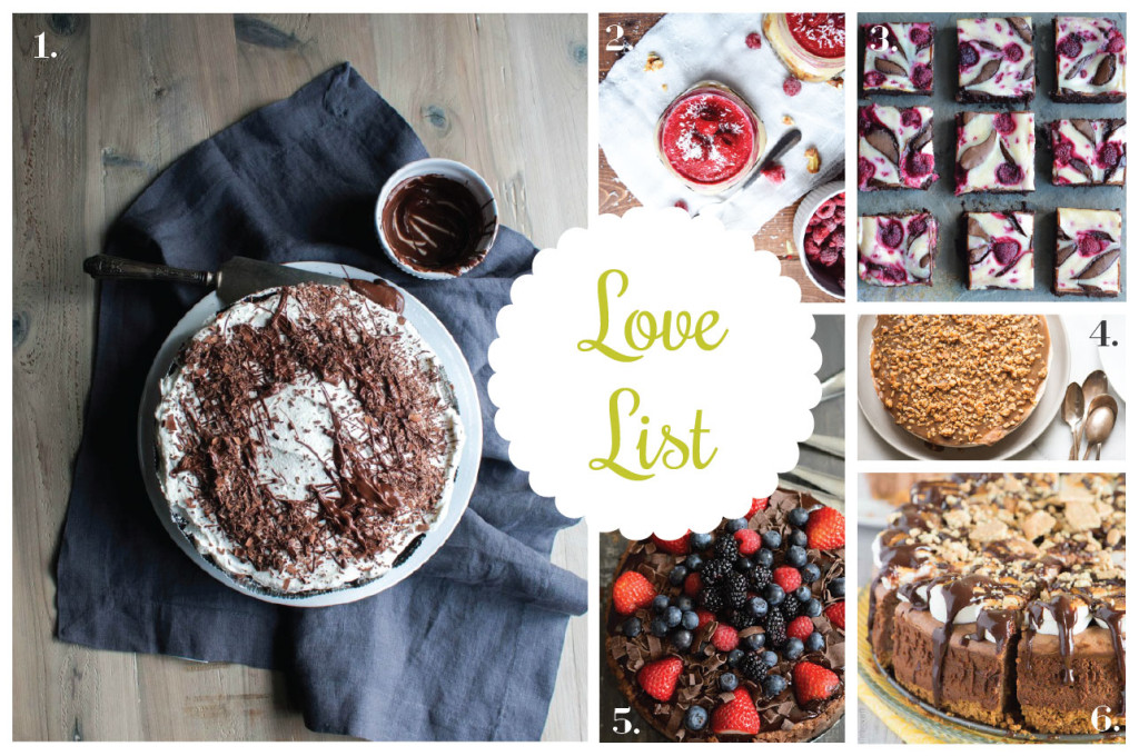 Love-List-7.22.15