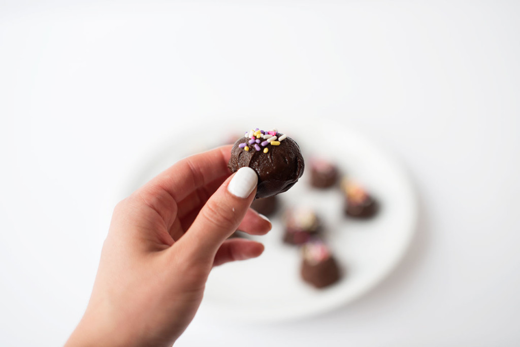 Nutella-Cake-Truffles-2