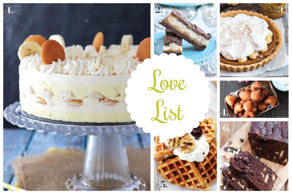 Love-List-8.26.15