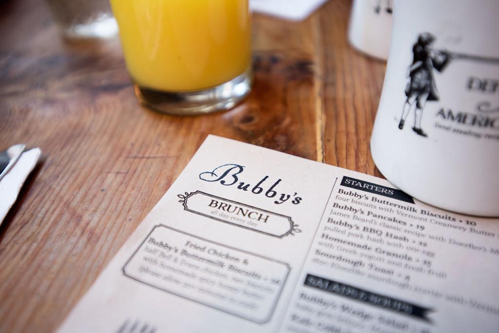Bubbys-Tribeca-12