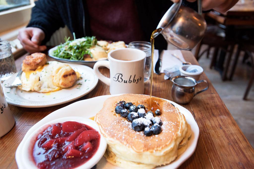 Bubbys-Tribeca-5