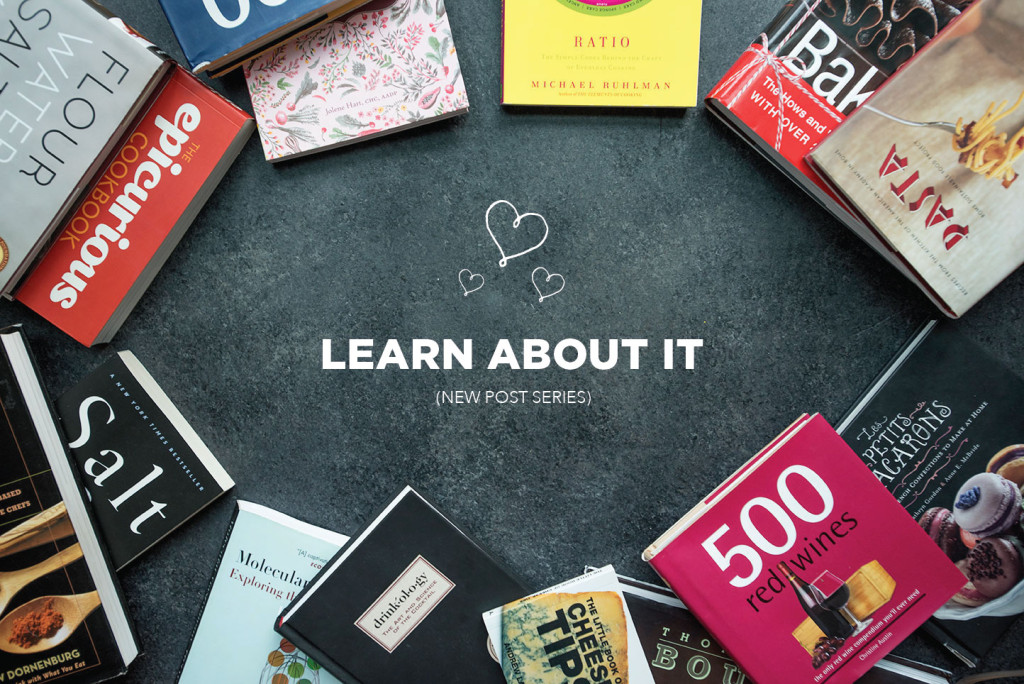 Learn-About-It