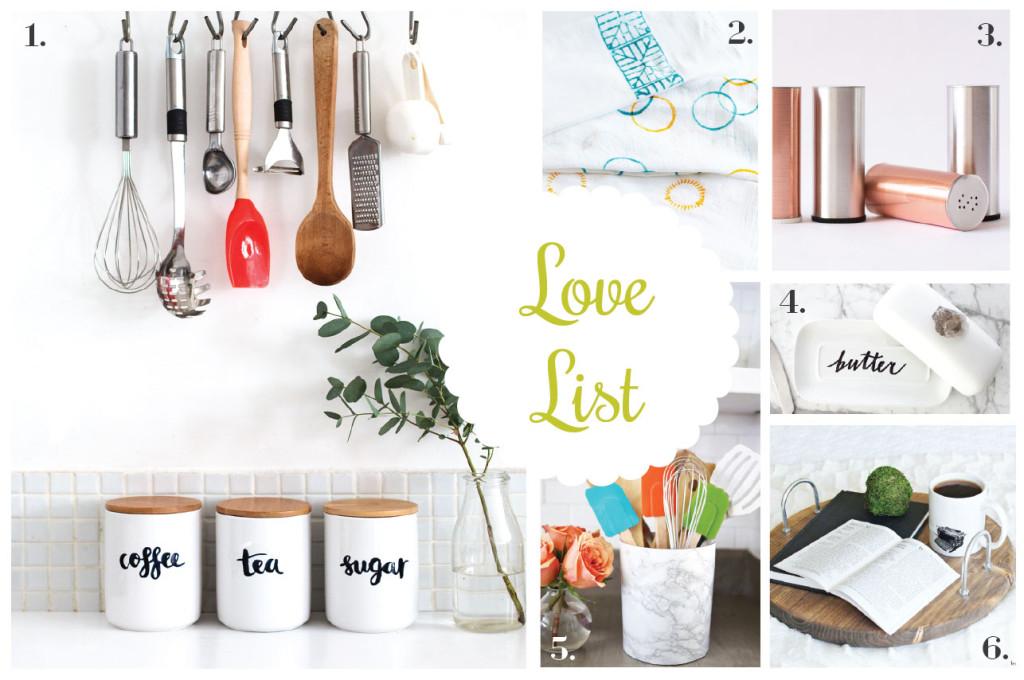 Love-List-1.13.16