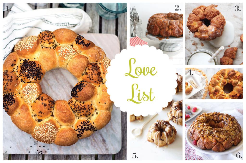 Love-List-1.27.16