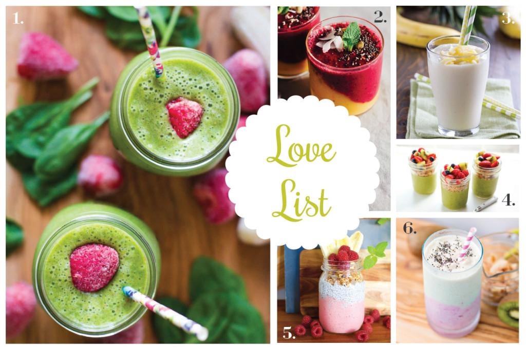 Love-List-1.6.16