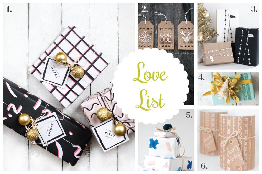 Love-List-12.16.15