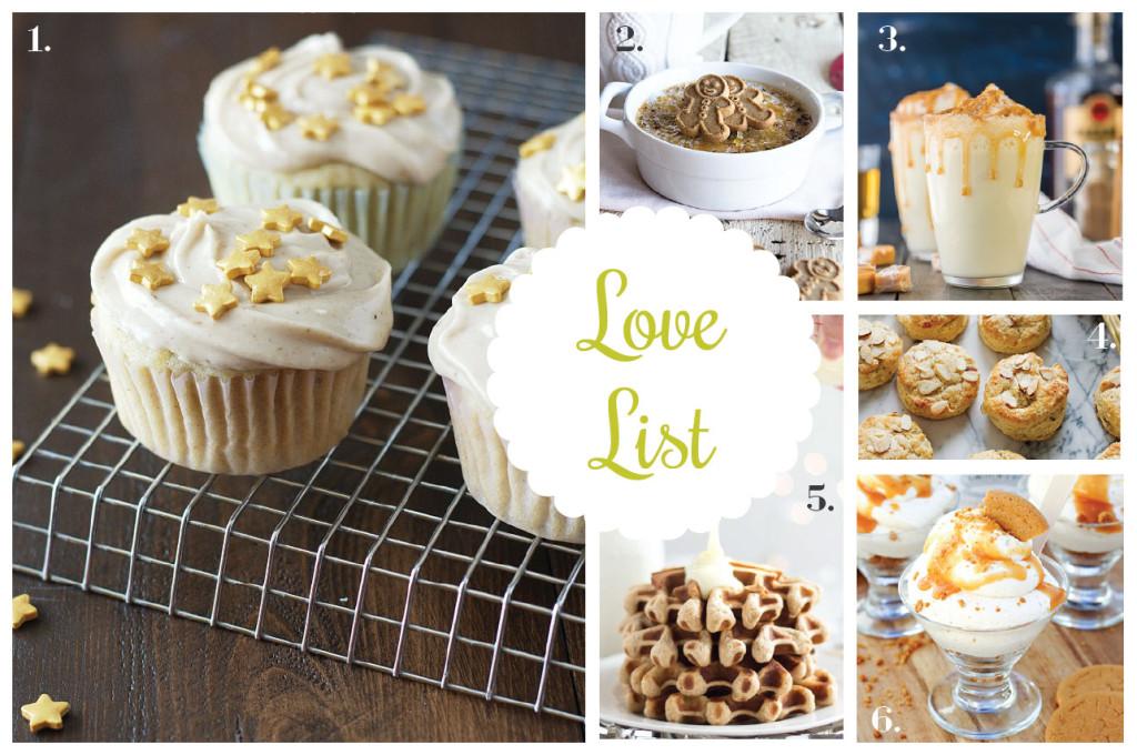 Love-List-12.23.15