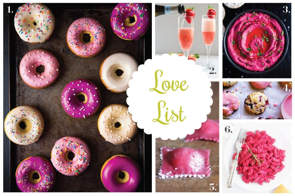 Love-List-2.10.16