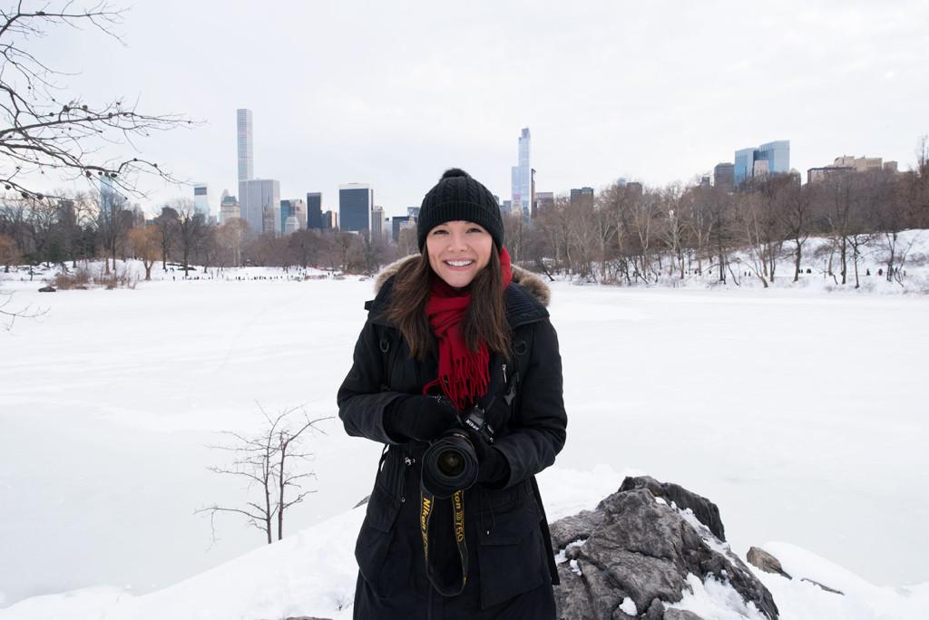 NYC-Blizzard-2016-1