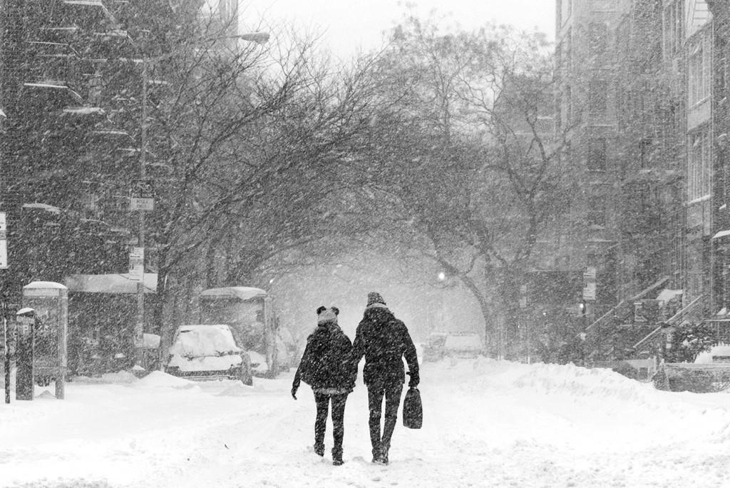 NYC-Blizzard-2016-11