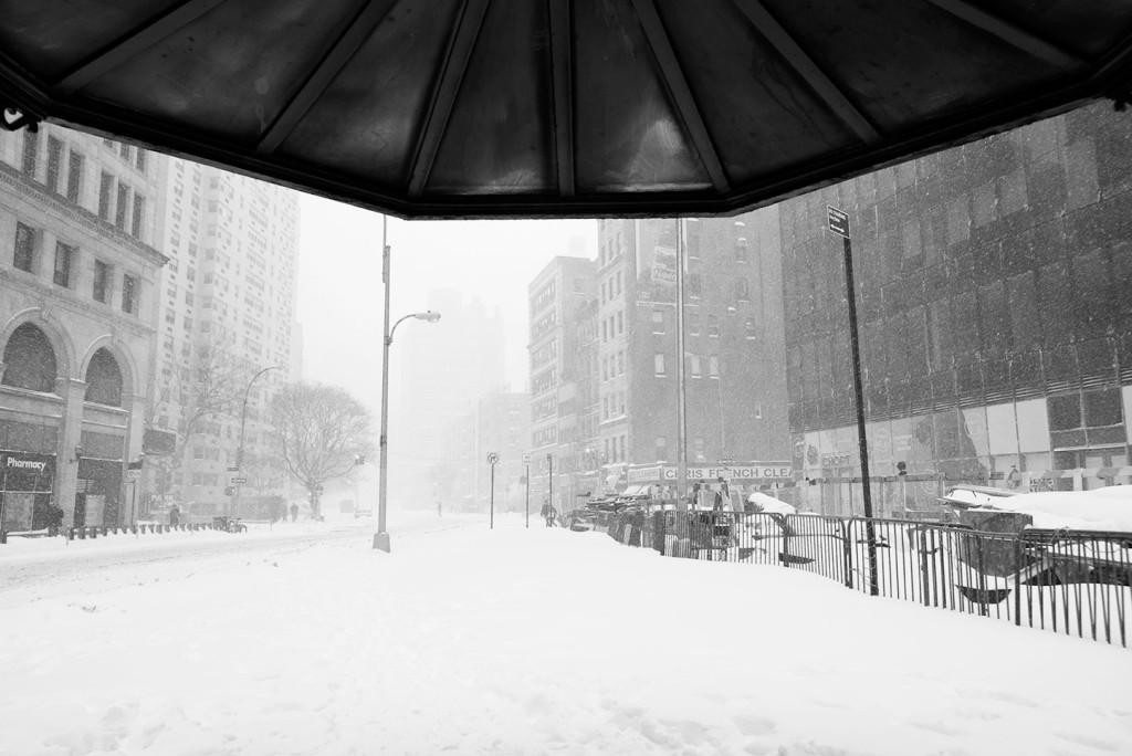 NYC-Blizzard-2016-12