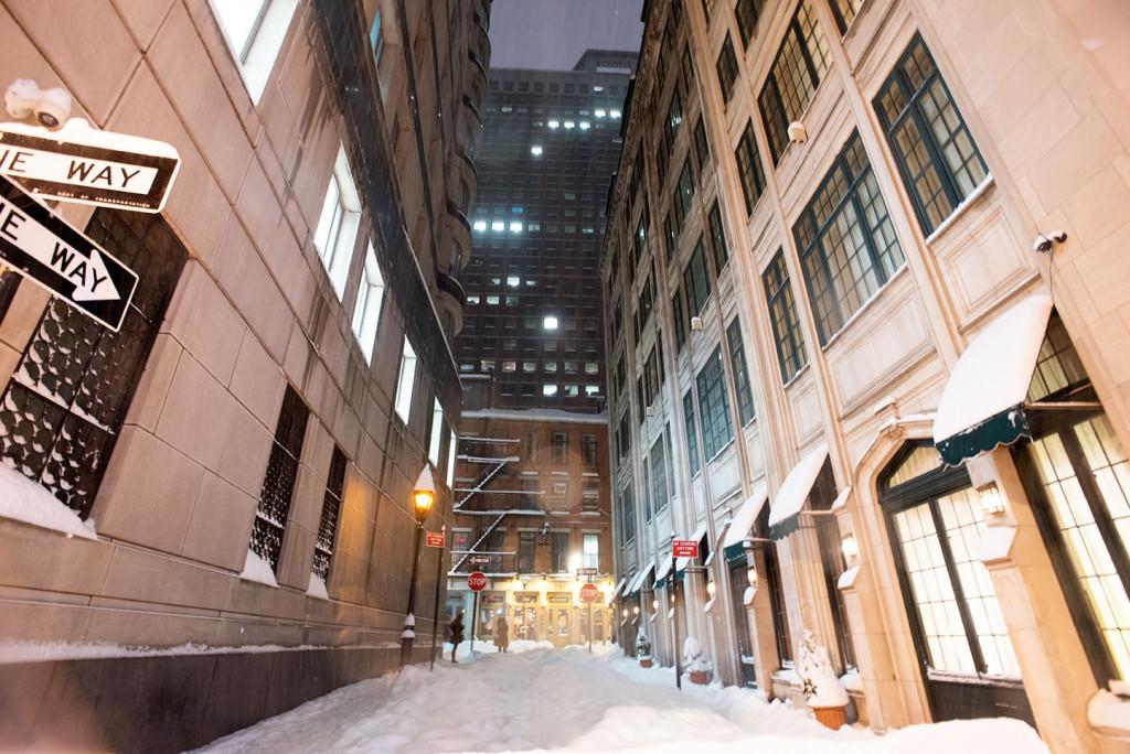 NYC-Blizzard-2016-7