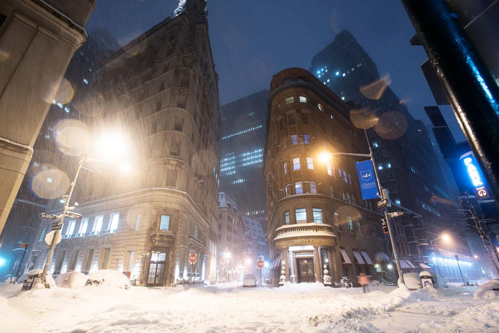 NYC-Blizzard-2016-9