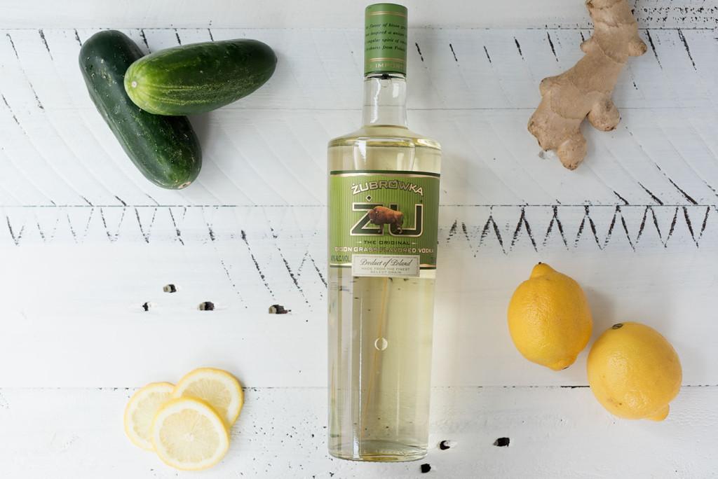 ZU-Vodka-3